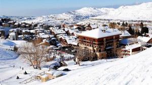 skier-au-liban-faraya